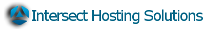 Intersect Hosting Solutions